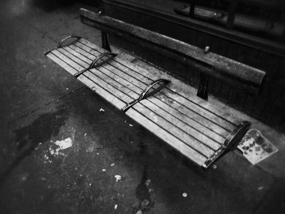 DSCN1697_Snapseed_Snapseed